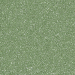 Covor PVC antistatic Tarkett PRIMO SD - Primo DARK GREEN 0568
