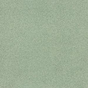 Covor PVC - Spark - V08