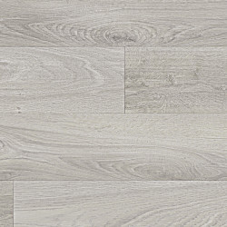 Covor PVC Tarkett antiderapant AQUARELLE FLOOR - Oak GREY