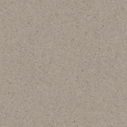 Covor PVC Tarkett tip linoleum Contract Plus - COLD BROWN 0013