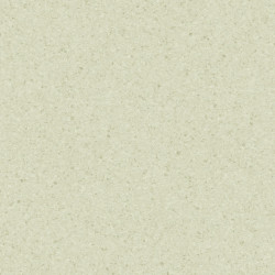Covor PVC Tarkett tip linoleum Contract Plus - LIGHT GREEN 0022