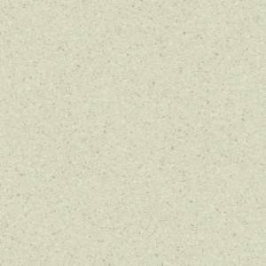 Covor PVC Tarkett tip linoleum Contract Plus - LIGHT GREEN 0022