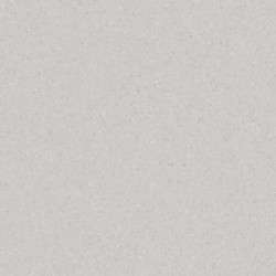 Covor PVC Tarkett tip linoleum Eclipse Premium - LIGHT GREY 0701