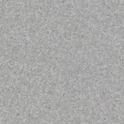Covor PVC Tarkett tip linoleum Eclipse Premium - MEDIUM DARK PURE GREY 0040
