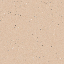Covor PVC Tarkett tip linoleum Eclipse Premium - PASTEL ORANGE 0073