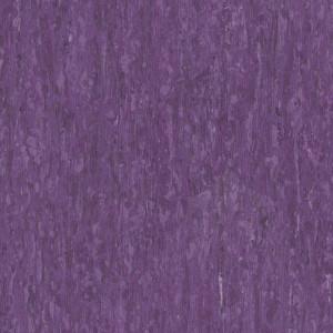 Covor PVC Tarkett tip linoleum IQ Optima - 256