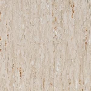 Covor PVC Tarkett tip linoleum IQ Optima - 821
