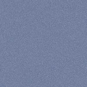 Covor PVC Tarkett tip linoleum - Stella - ST 9