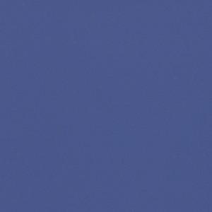 Covor PVC tip linoleum Acczent Platinium - Melt DARK BLUE