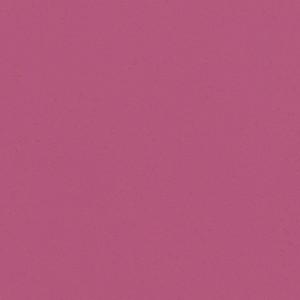 Covor PVC tip linoleum Acczent Platinium - Melt PINK