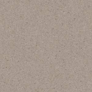 Covor PVC tip linoleum Contract Plus - COLD BROWN 0013