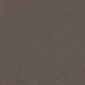 Covor PVC tip linoleum Eclipse Premium - DARK BROWN 0725