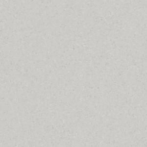Covor PVC tip linoleum Eclipse Premium - LIGHT GREY 0701