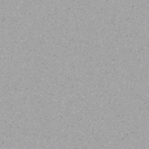 Covor PVC tip linoleum Eclipse Premium - MEDIUM COOL GREY 0967