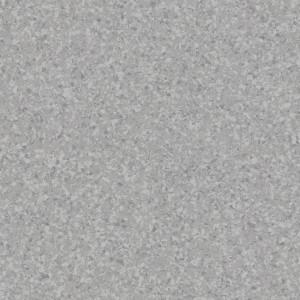 Covor PVC tip linoleum Eclipse Premium - MEDIUM DARK PURE GREY 0040