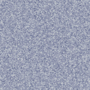 Covor PVC tip linoleum Eclipse Premium - MEDIUM GREY BLUE 0067