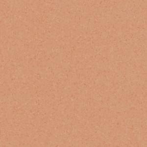 Covor PVC tip linoleum Eclipse Premium - ORANGE 0784