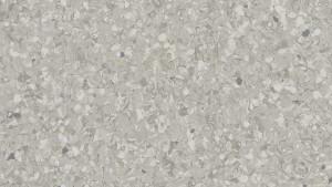 Covor PVC tip linoleum Norma - 044