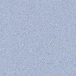 Covor PVC tip linoleum PRIMO PREMIUM - Primo LIGHT BLUE 0682