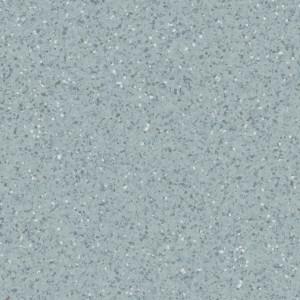 Covor PVC tip linoleum PRIMO PREMIUM - Primo MEDIUM BLUE GREEN 0689