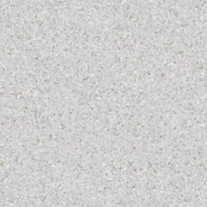 Covor PVC tip linoleum PRIMO PREMIUM - Primo MEDIUM PURE GREY 0670