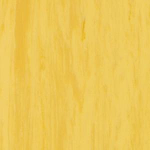 Covor PVC tip linoleum STANDARD PLUS (1.5 mm) - Standard GOLD 0916