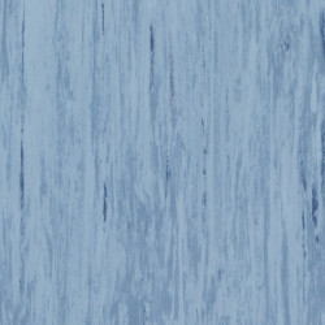Covor PVC tip linoleum STANDARD PLUS (1.5 mm) - Standard MEDIUM BLUE 0492