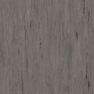 Covor PVC tip linoleum STANDARD PLUS (2.0 mm) - Standard BROWN GREY 0496