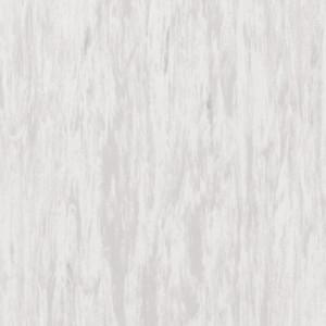 Covor PVC tip linoleum STANDARD PLUS (2.0 mm) - Standard LIGHT GREY 0497