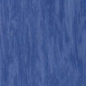 Covor PVC tip linoleum STANDARD PLUS (2.0 mm) - Standard ROYAL BLUE 0920