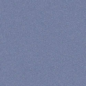 Covor PVC tip linoleum - Stella - ST 9