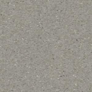 Covor PVC tip linoleum Tarkett iQ Granit Acoustic - Granit CONCRETE MEDIUM GREY