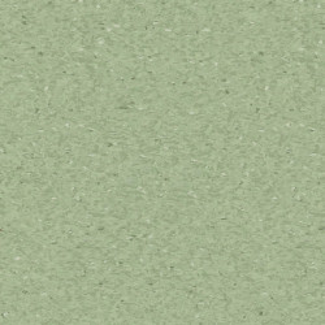 Covor PVC tip linoleum Tarkett iQ Granit Acoustic - Granit MEDIUM GREEN