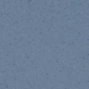 Covor PVC tip linoleum Tarkett iQ NATURAL - Natural BLUE 0210