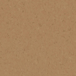 Covor PVC tip linoleum Tarkett iQ NATURAL - Natural DUSTY YELLOW 0490