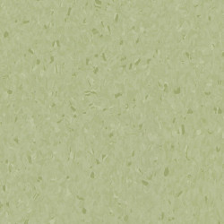 Covor PVC tip linoleum Tarkett iQ NATURAL - Natural LIGHT GREEN 0182