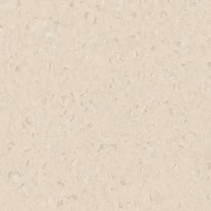 Covor PVC tip linoleum Tarkett iQ NATURAL - Natural WARM WHITE 0403