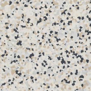 Covor PVC tip linoleum Tarkett iQ Surface - Surface ROUGE AIRY