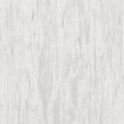 Covor PVC tip linoleum Tarkett STANDARD PLUS (2.0 mm) - Standard LIGHT GREY 0497