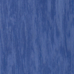 Covor PVC tip linoleum Tarkett STANDARD PLUS (2.0 mm) - Standard ROYAL BLUE 0920
