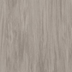 Covor PVC tip linoleum VYLON PLUS - Vylon BROWN BEIGE 0589