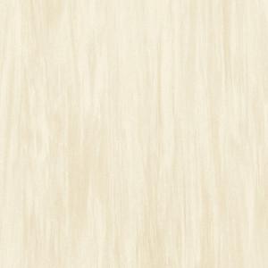 Covor PVC tip linoleum VYLON PLUS - Vylon IVORY 0594