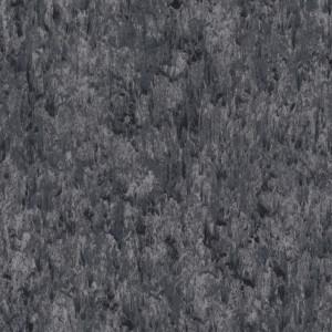 Linoleum Conductive xf²™ - Veneto DARK GREY 808