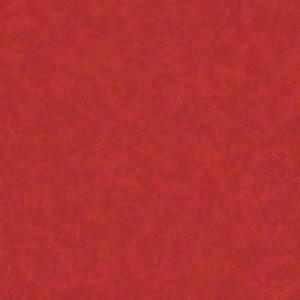 Linoleum Covor PVC Acczent Esquisse - Esquisse 11