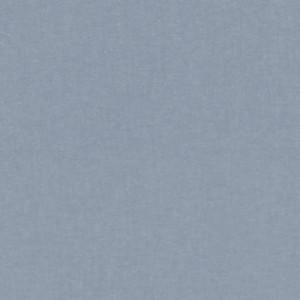 Linoleum Covor PVC Acczent Essential 70 - Chambray DENIM