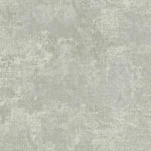Linoleum Covor PVC ACCZENT EXCELLENCE 80 - Carpet WHITE GREY