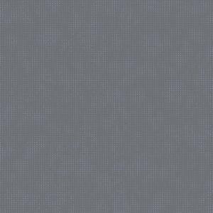 Linoleum Covor PVC ACCZENT EXCELLENCE 80 - Digital Wave GREY ICE BLUE
