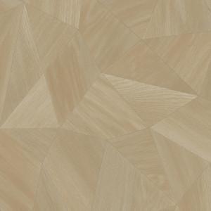 Linoleum Covor PVC ACCZENT EXCELLENCE 80 - Triangle Wood NATURAL