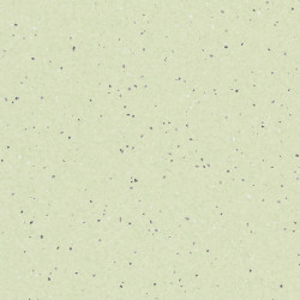 Linoleum Covor PVC Eclipse Acoustic - Eclipse PASTEL OLIVE