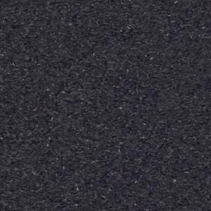 Linoleum Covor PVC IQ Granit - BLACK 0384